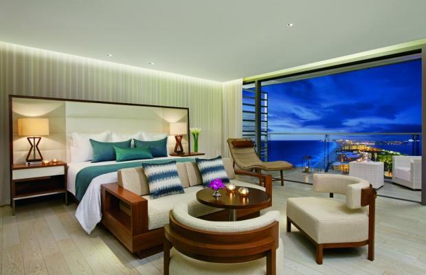фото отеля Secrets The Vine Cancun изображение №21