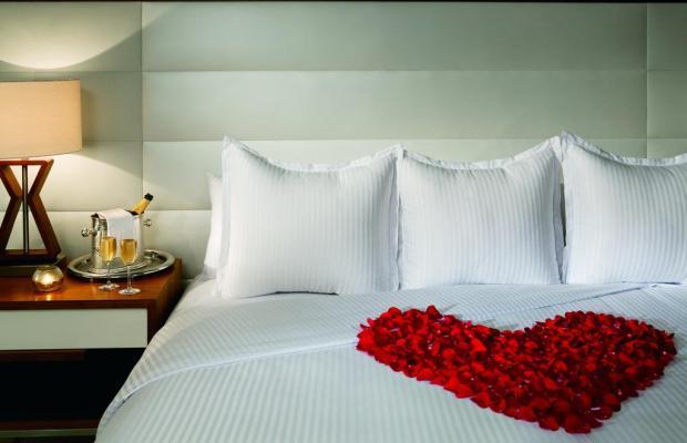 фото отеля Secrets The Vine Cancun изображение №13