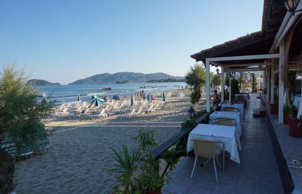 фото отеля Anastasia Beach изображение №5