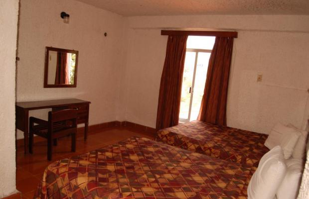 фото отеля Tankah изображение №5