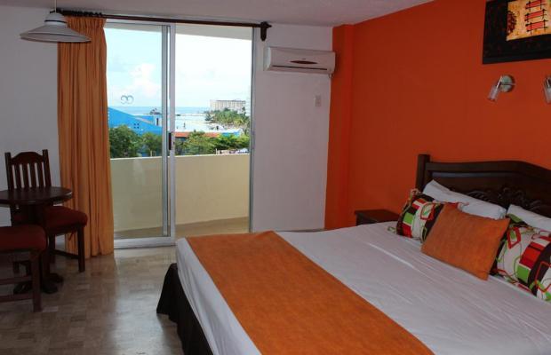 фото Calypso Hotel Cancun изображение №10