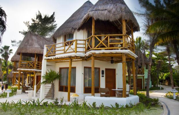 фото отеля Mahekal Beach Resort (ex. Shangri-La Caribe Beach Village Resort) изображение №33