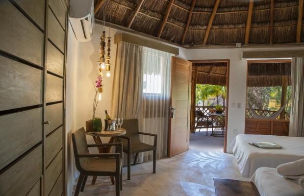 фотографии отеля Mahekal Beach Resort (ex. Shangri-La Caribe Beach Village Resort) изображение №15