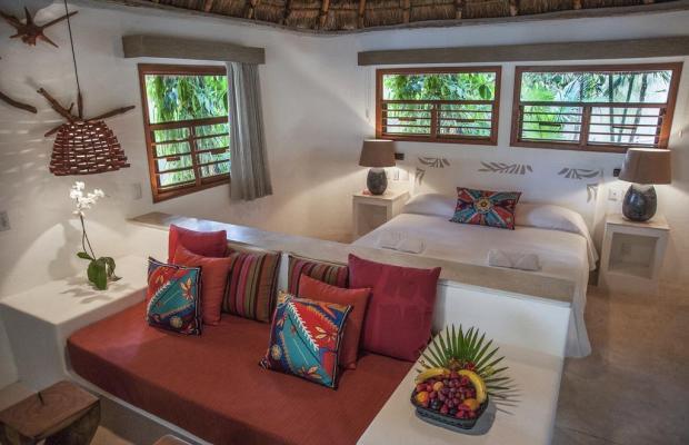 фотографии Mahekal Beach Resort (ex. Shangri-La Caribe Beach Village Resort) изображение №12