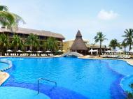 Catalonia Riviera Maya Resort & Spa, 4*