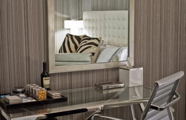 фото отеля Amsterdam Hospitality изображение №141