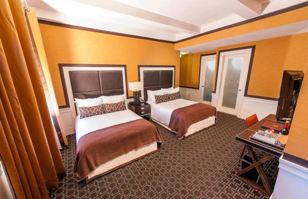 фото Amsterdam Hospitality изображение №122
