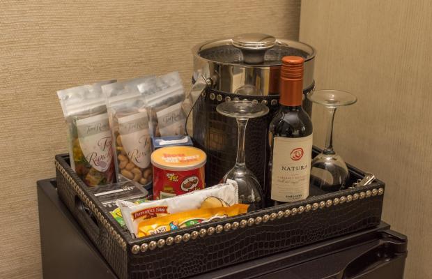 фото Amsterdam Hospitality изображение №42