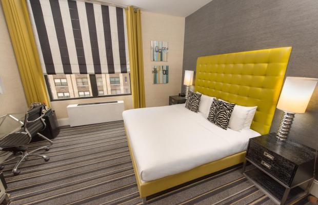фотографии Amsterdam Hospitality изображение №40