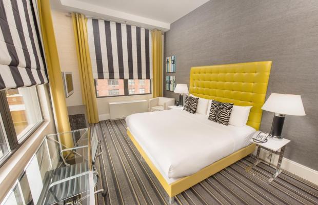 фотографии Amsterdam Hospitality изображение №36