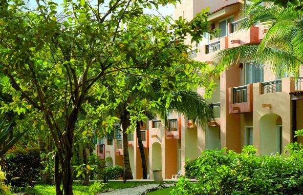 фото отеля Viva Wyndham Azteca изображение №37