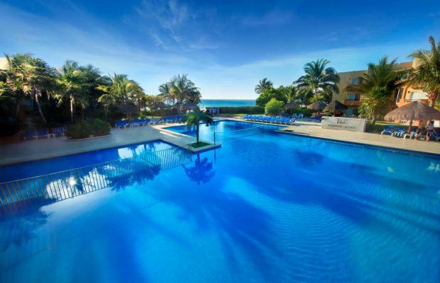 фото отеля Viva Wyndham Azteca изображение №33