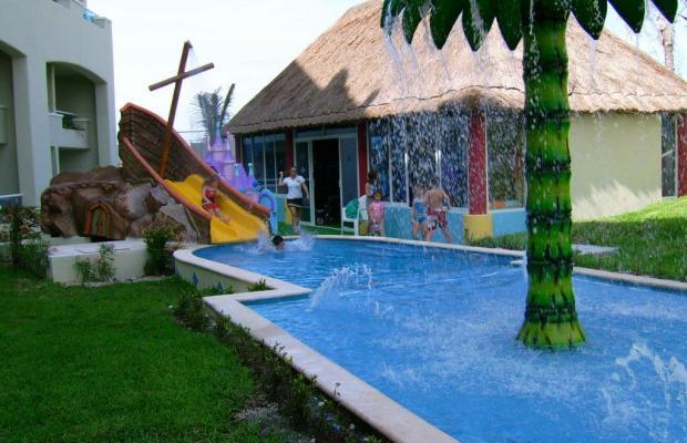 фото отеля Gran Caribe Real Resort & Spa (ex. Gran Costa Real) изображение №29