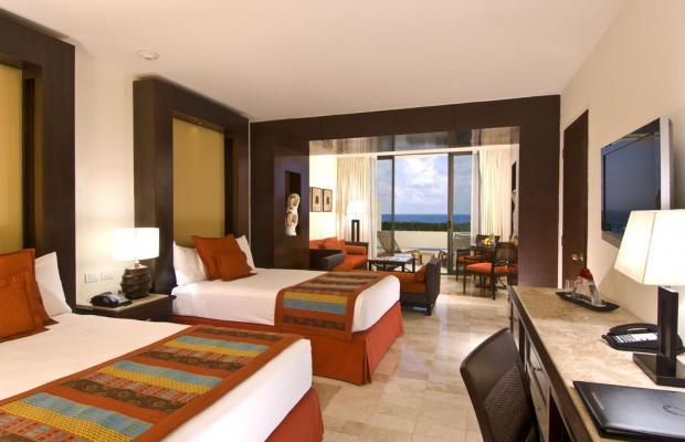 фотографии отеля Paradisus Cancun (ex. Gran Melia Cancun) изображение №19