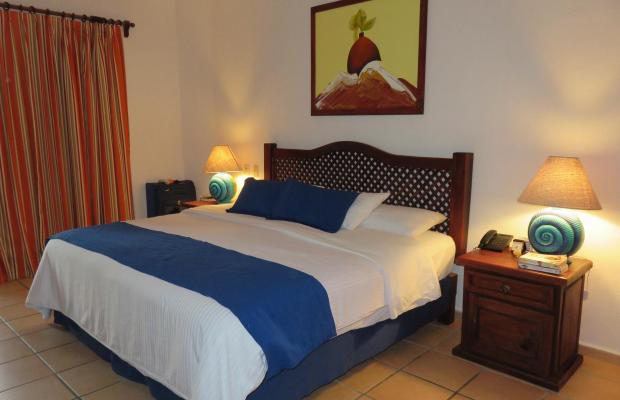 фотографии отеля Royal Decameron Complex изображение №3