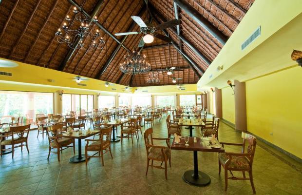 фотографии BelAir Xpu-Ha Palace изображение №24