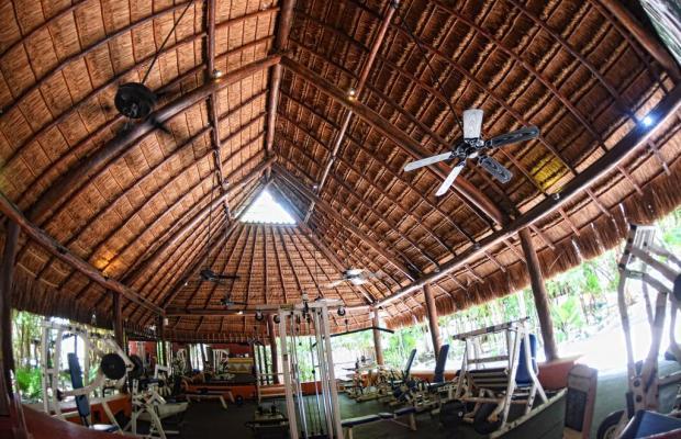фотографии отеля BelAir Xpu-Ha Palace изображение №15