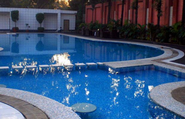 фото отеля Parkland Exotica изображение №1