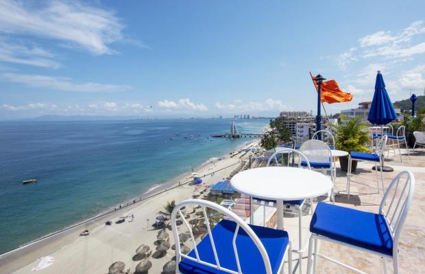 фото Blue Chairs Resort изображение №30