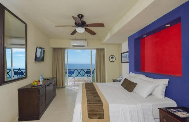фото отеля Blue Chairs Resort изображение №21