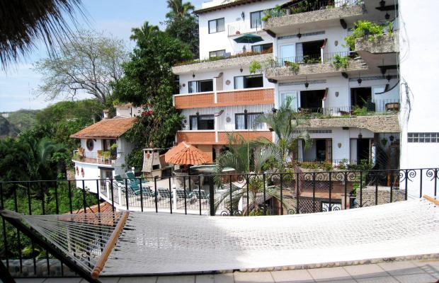 фото Casa Anita & Corona del Mar изображение №22