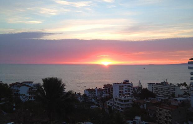 фото Casa Anita & Corona del Mar изображение №10