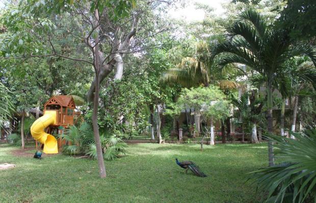 фотографии Plaza Caribe изображение №48