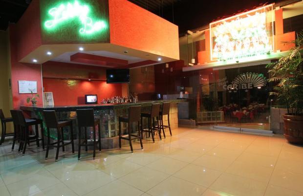 фото отеля Plaza Caribe изображение №37