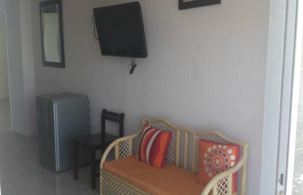 фотографии отеля Carisa Y Palma изображение №11
