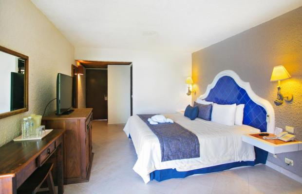 фото отеля Casa del Mar Cozumel изображение №21