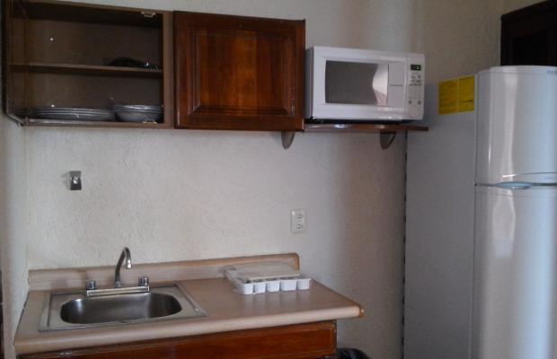 фотографии Casa Mexicana Cozumel изображение №40