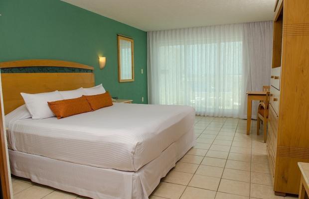 фото отеля Casa Mexicana Cozumel изображение №25