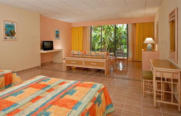 фото El Cozumeleno Beach Resort изображение №18