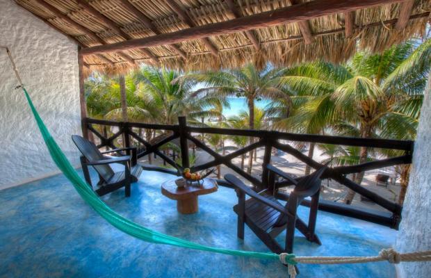 фотографии Beachfront Hotel La Palapa изображение №20