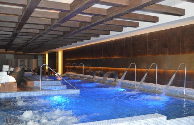 фото Hideaway at Royalton Riviera Cancun изображение №26