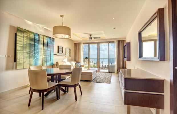 фото отеля Hideaway at Royalton Riviera Cancun изображение №5