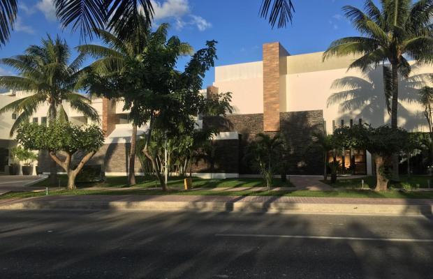фотографии отеля Cancun Bay Resort изображение №27