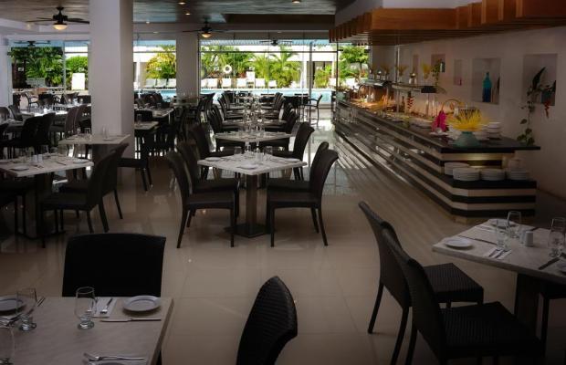 фотографии отеля Cancun Bay Resort изображение №19