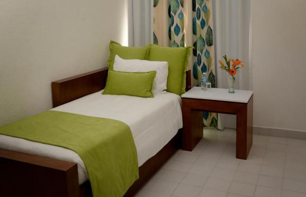 фото отеля Cancun Bay Resort изображение №5
