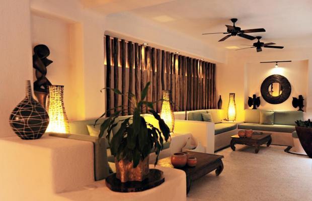фотографии La Tortuga Hotel & Spa изображение №24