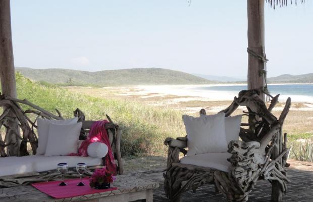 фото отеля Las Alamandas изображение №9