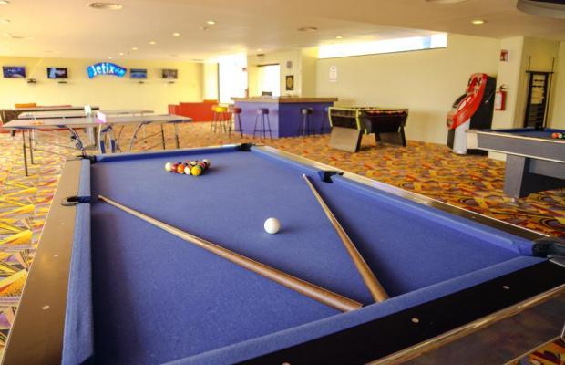 фотографии отеля Crown Paradise Club изображение №19