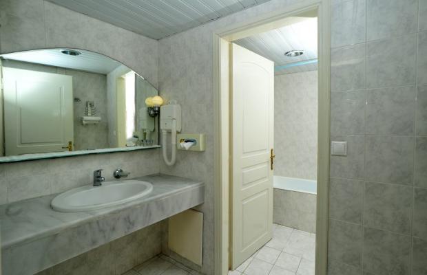фото отеля Astoria Hotel изображение №9