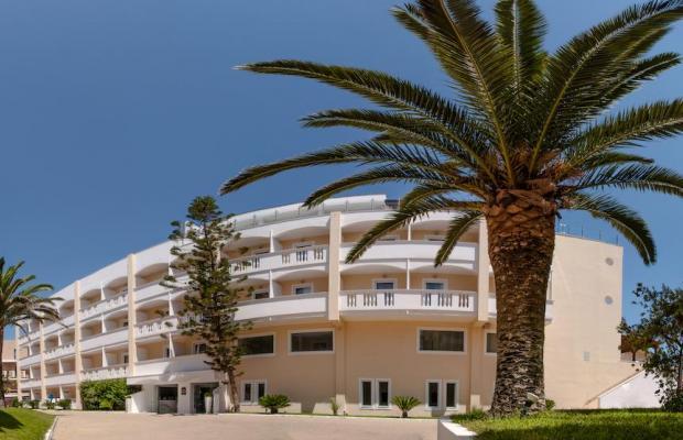 фотографии отеля Best Western Galaxy Hotel изображение №19