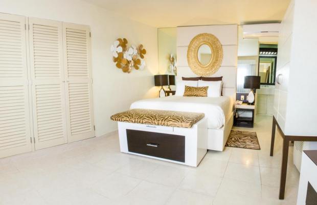 фото отеля Desire Riviera Maya Resort изображение №9
