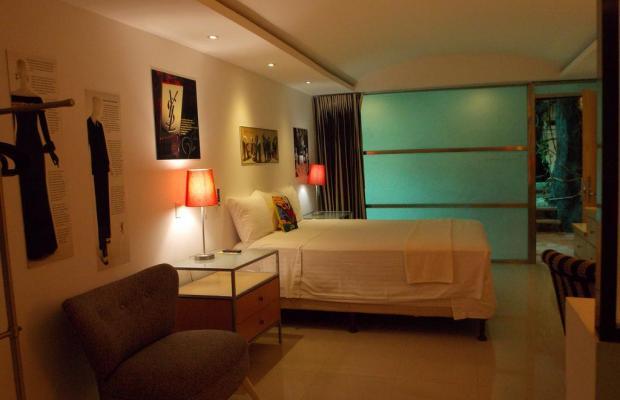фотографии Mayafair Design Hotel изображение №24