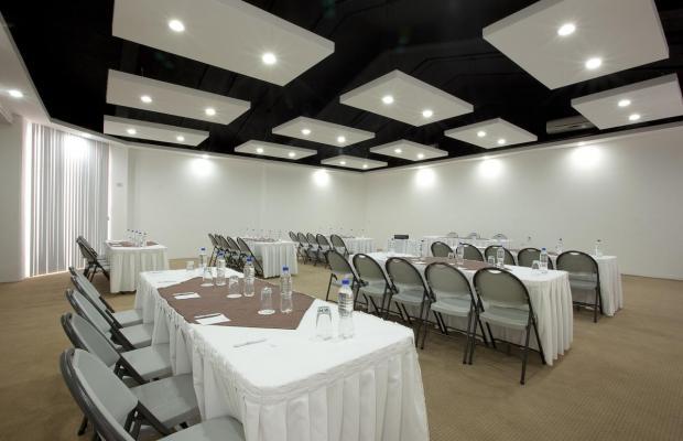 фото отеля Samba Vallarta изображение №17