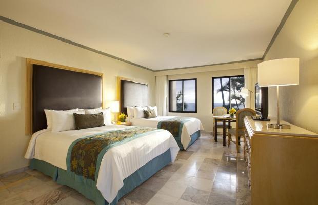 фотографии отеля Samba Vallarta изображение №15