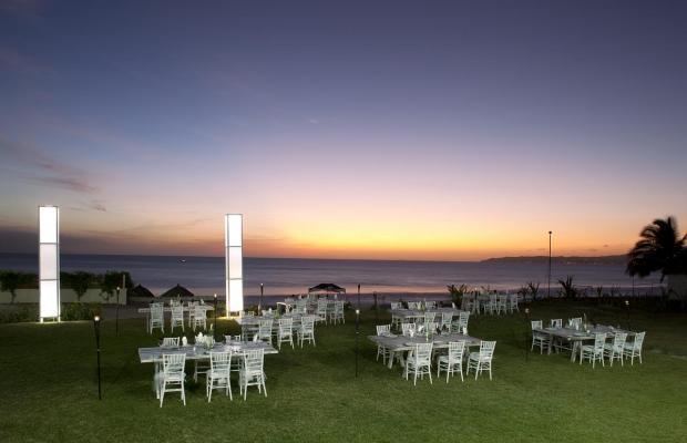 фото отеля Samba Vallarta изображение №13