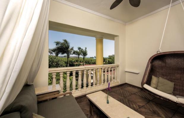 фотографии отеля Iberostar Grand Hotel Paraiso изображение №7